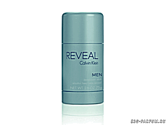 calvin-klein Reveal Men Дезодорант стик муж., 75 г