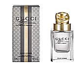 Gucci By Gucci Made To Measure Туалетная вода 50 мл