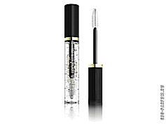 Гель для бровей Natural Brow Styler, 10 мл, 01 Прозрачный